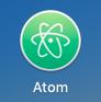 テキストエディタにはAtomがおすすめの理由 ショートカットキー一覧あり