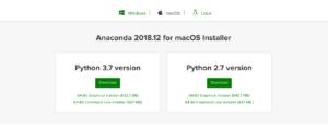 anaconda_install_2