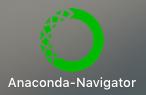 anaconda_navigator