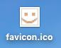favicon2_7
