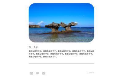 portfolio_css_2